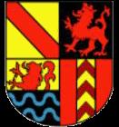 Geschichtsverein-Markgräflerland e.V.